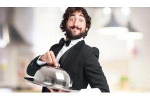 Crazy_Waiter