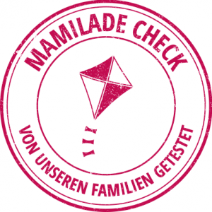 mamilade-check-stempel